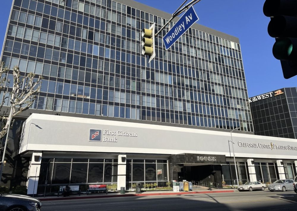 Dr. John Kuo IVF Infertility Fertility Reproductive MD Doctor Beverly Hills Los Angeles LA CA California 郭大庆 不孕症 试管婴儿 双博士 医生 洛杉矶 加州 郭大慶 中国 醫生 試管嬰兒 洛杉磯 Irvine Arcadia Alhambra Pasadena Diamond Bar Rowland Hacienda Heights Cost Treatment Fertilization baby birth
