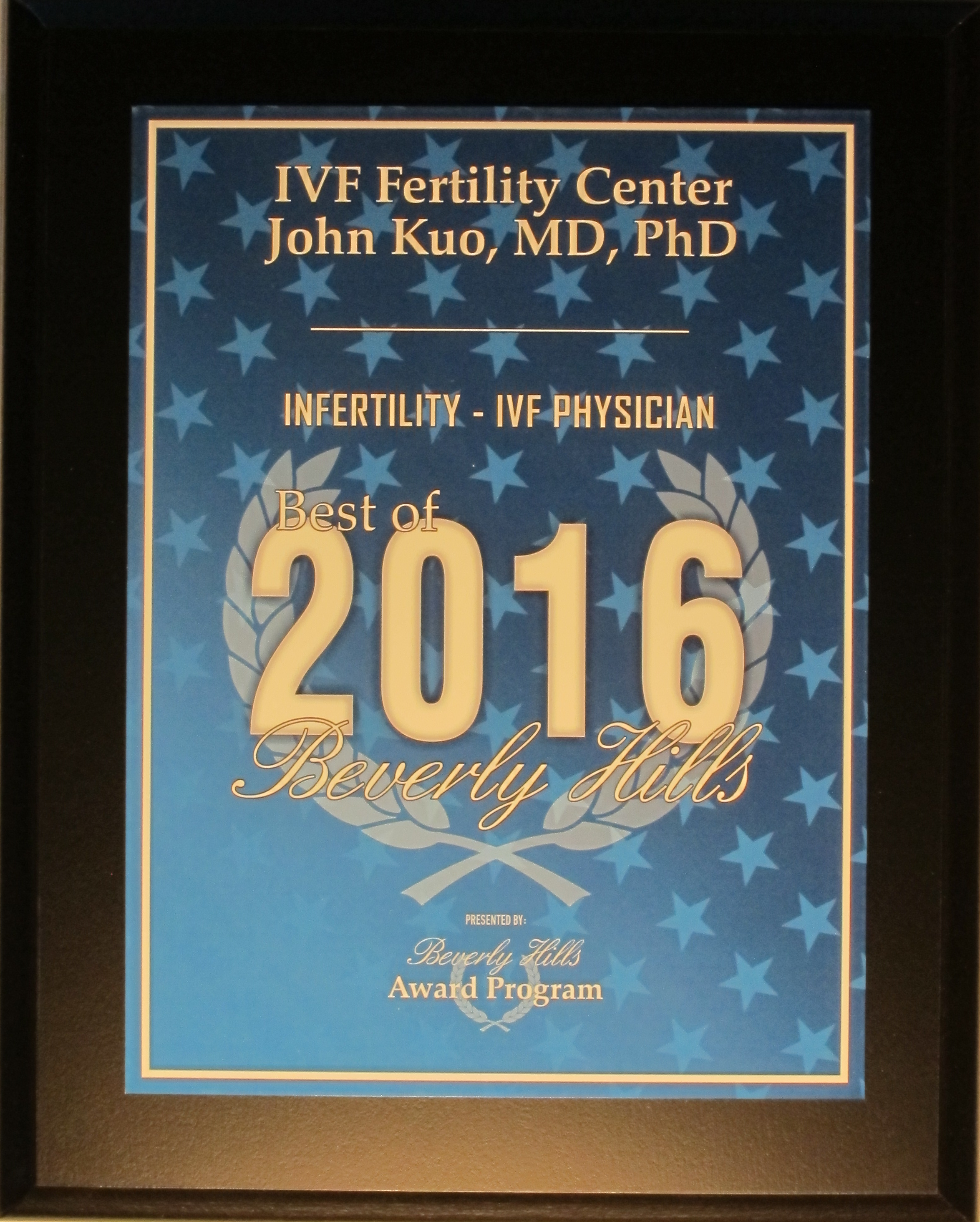 Ivf Fertility Center Beverly Hills 3108888448 John Kuo. Free Auto Insurance Quotes Ontario. Simon Cancer Center Indianapolis. Porsche Driving Experience A Call To College. Alarm System Complaints Vista Wellness Center. Warehousing And Supply Chain Management. Dominion Medical Clinic Pretty Wedding Makeup. Reservation System Wordpress. Online Lean Six Sigma Certification