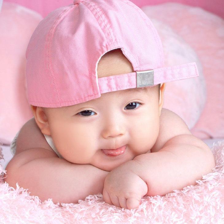 Dr. John Kuo IVF Infertility Fertility Reproductive MD Doctor Beverly Hills Los Angeles CA California 郭大庆 不孕症 试管婴儿 双博士 医生 洛杉矶 加州 郭大慶 中国 醫生 試管嬰兒 洛杉磯 Irvine Arcadia Alhambra Pasadena Diamond Bar Rowland Hacienda Heights Cost Treatment Fertilization baby