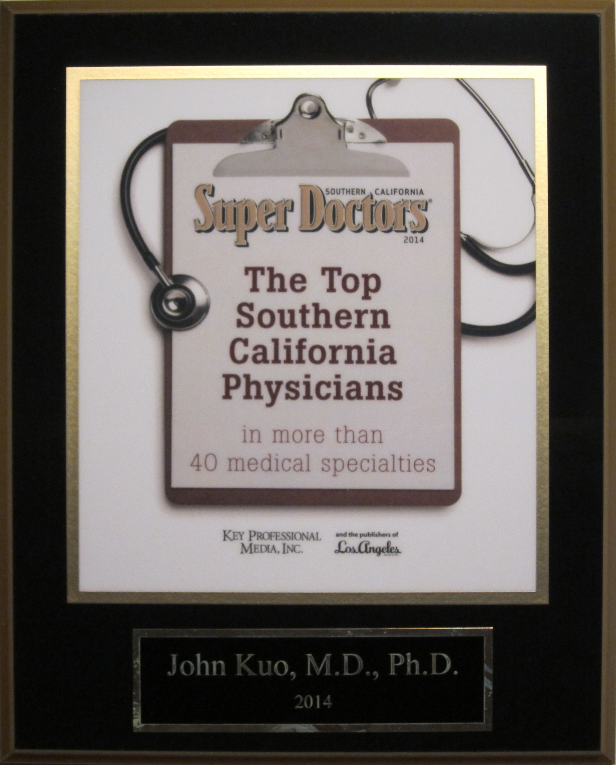 Dr. John Kuo IVF Infertility Fertility Reproductive MD Doctor Beverly Hills Los Angeles CA California 郭大庆 不孕症 试管婴儿 双博士 医生 洛杉矶 加州 郭大慶 中国 醫生 試管嬰兒 洛杉磯 Irvine Arcadia Alhambra Pasadena Diamond Bar Rowland Hacienda Heights Cost Treatment Fertilization baby