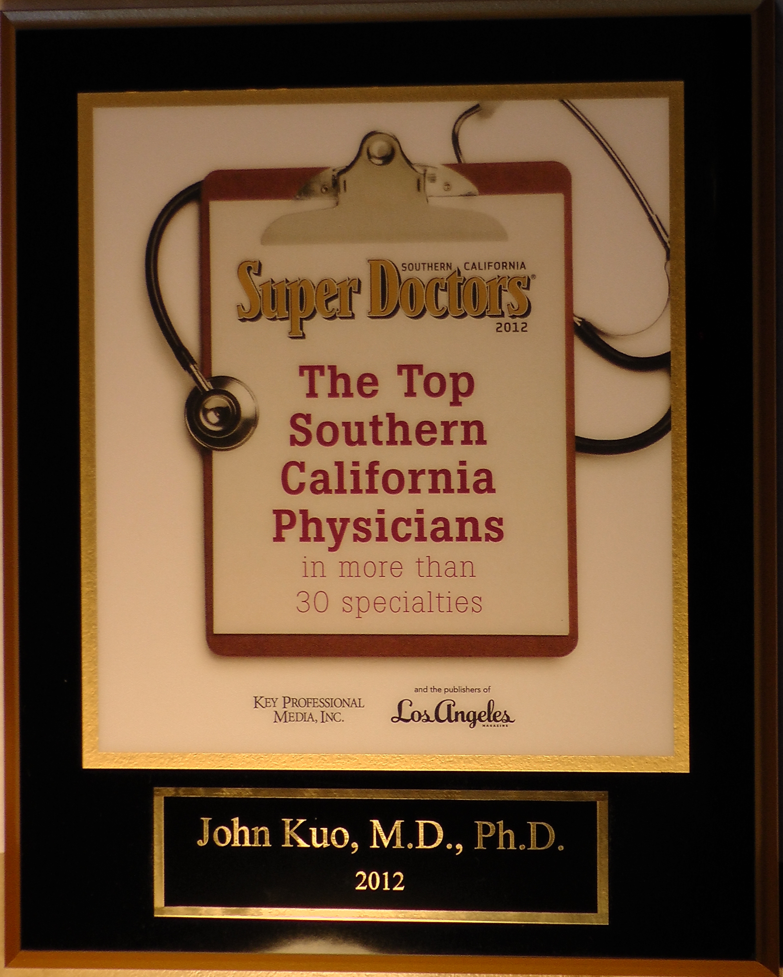 Dr. John Kuo IVF Infertility Fertility Reproductive MD Doctor Beverly Hills Los Angeles LA CA California 郭大庆 不孕症 试管婴儿 双博士 医生 洛杉矶 加州 郭大慶 中国 醫生 試管嬰兒 洛杉磯 Irvine Arcadia Alhambra Pasadena Diamond Bar Rowland Hacienda Heights Cost Treatment Fertilization baby birth